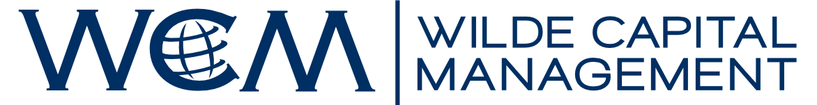 Wilde Capital Management